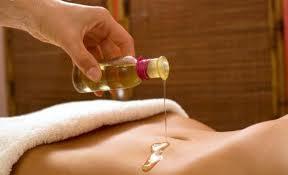 formation massage aromathérapie