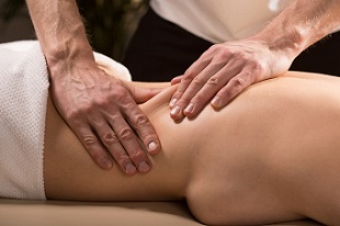 formation en massage suédois Paris