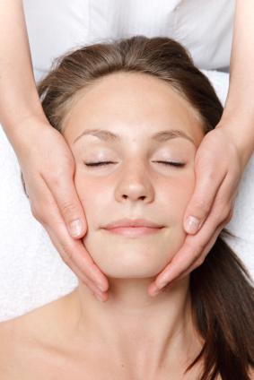 formation soins du visage paris