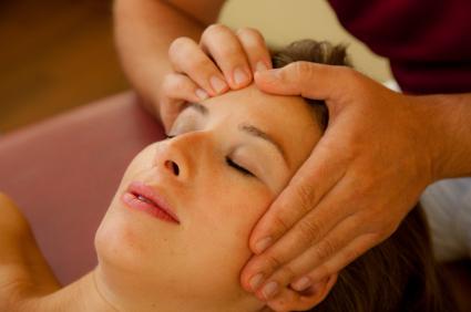 massage kobido visage japonnais relaxant pas cher aube